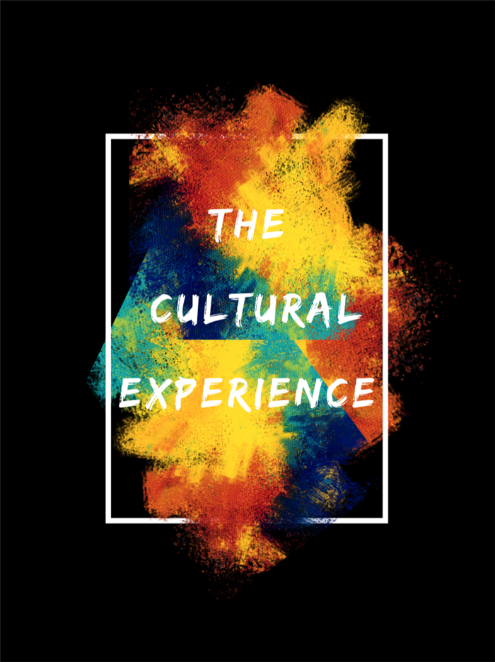 The Cultural Experience