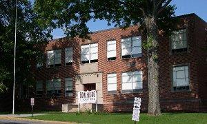 Boalsburg elementary