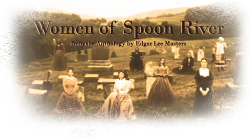 Women of Spoon River