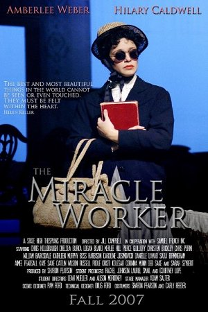 miracleworker1