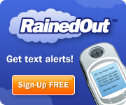 Get Text Alerts regarding urgent team information