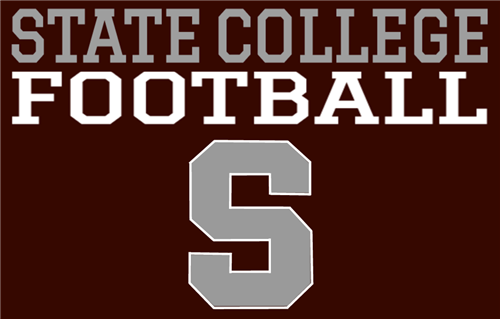 State College Football