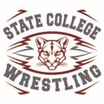 State College Wrestling Club