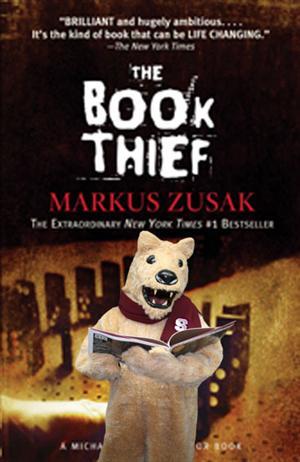 bk thief