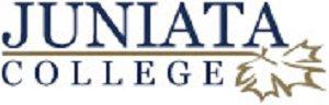 Juniata College