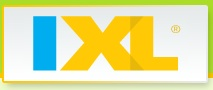 Link to IXL site