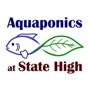 Teaching Biology with Aquaponics