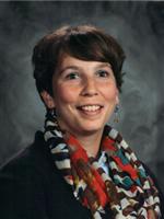 Ms. Kohl