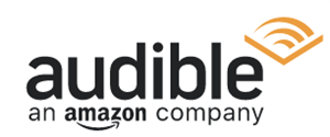 Free Audible Access