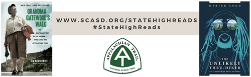 State High Reads