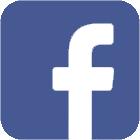 SCASD Facebook