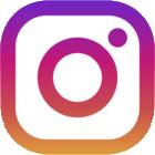 SCASD Instagram