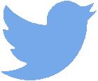 SCASD Twitter