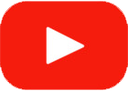 SCASD Youtube