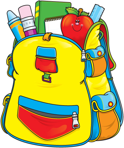 clipart for 5th elementary school clipart www viewclipart com rh viewclipart com elementary school clip art borders elementary school clip art images