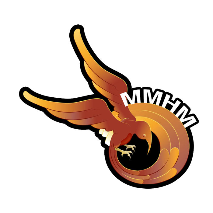 MMHM Club Logo