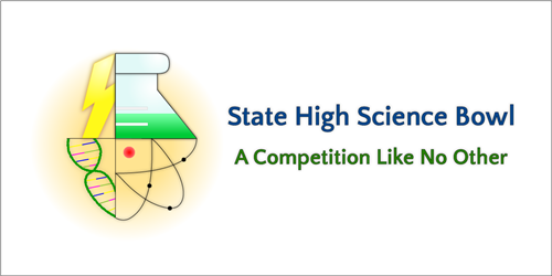 State High Science Bowl