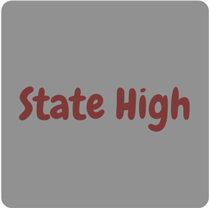 State High