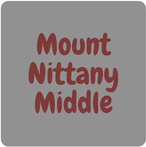 Mount Nittany Middle