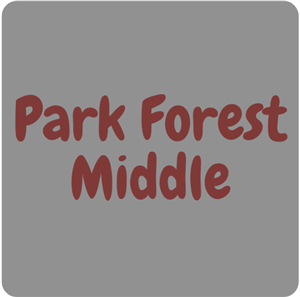 Park Forest Middle