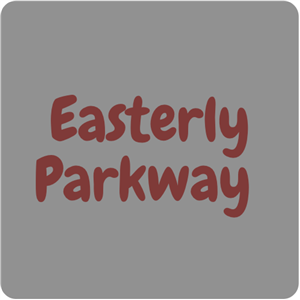 Easterly Parkway