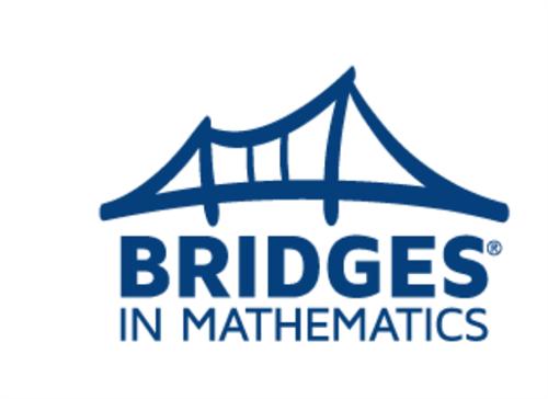 Curriculum for Grades K-5 / Grade 2 Math Curriculum