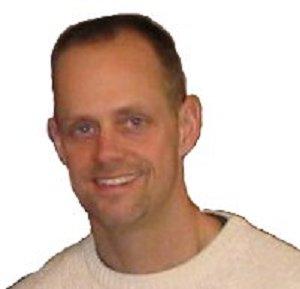 Mr. Schaeffer