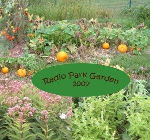 RP_Garden