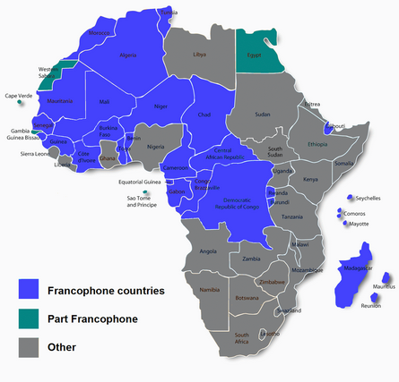 interesting statistics and facts about the country of chad in africa Photo gallery maps geography demographics government economy national symbols interesting facts current events chad facts and culture central africa, south.