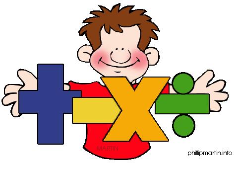 Image result for math kid images