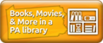 Books, Movies & More