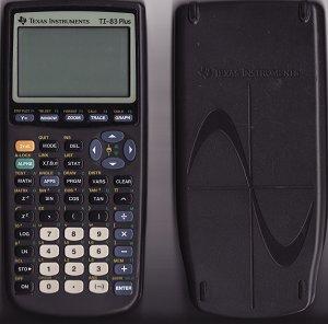 College algebra online test photo 3