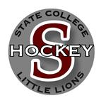 SC Little Lions Hockey