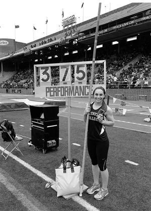 piaa state track meet 2014