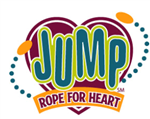 Click here for Jump Rope For Heart