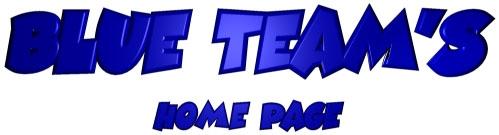 Amity blue team homework site