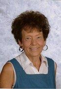 Mrs. Shue
